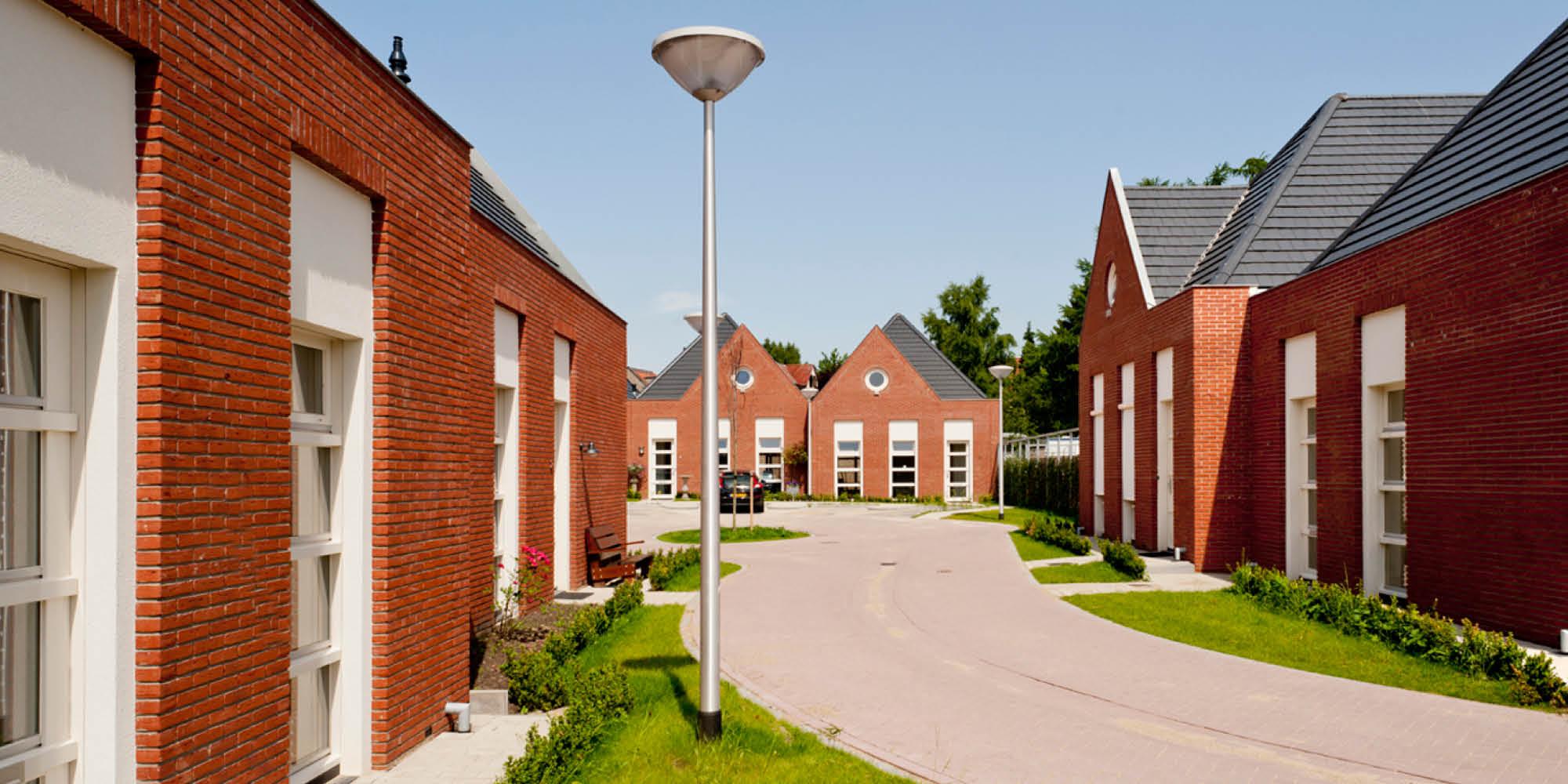 140-Anna-Paulownahof-Velp5