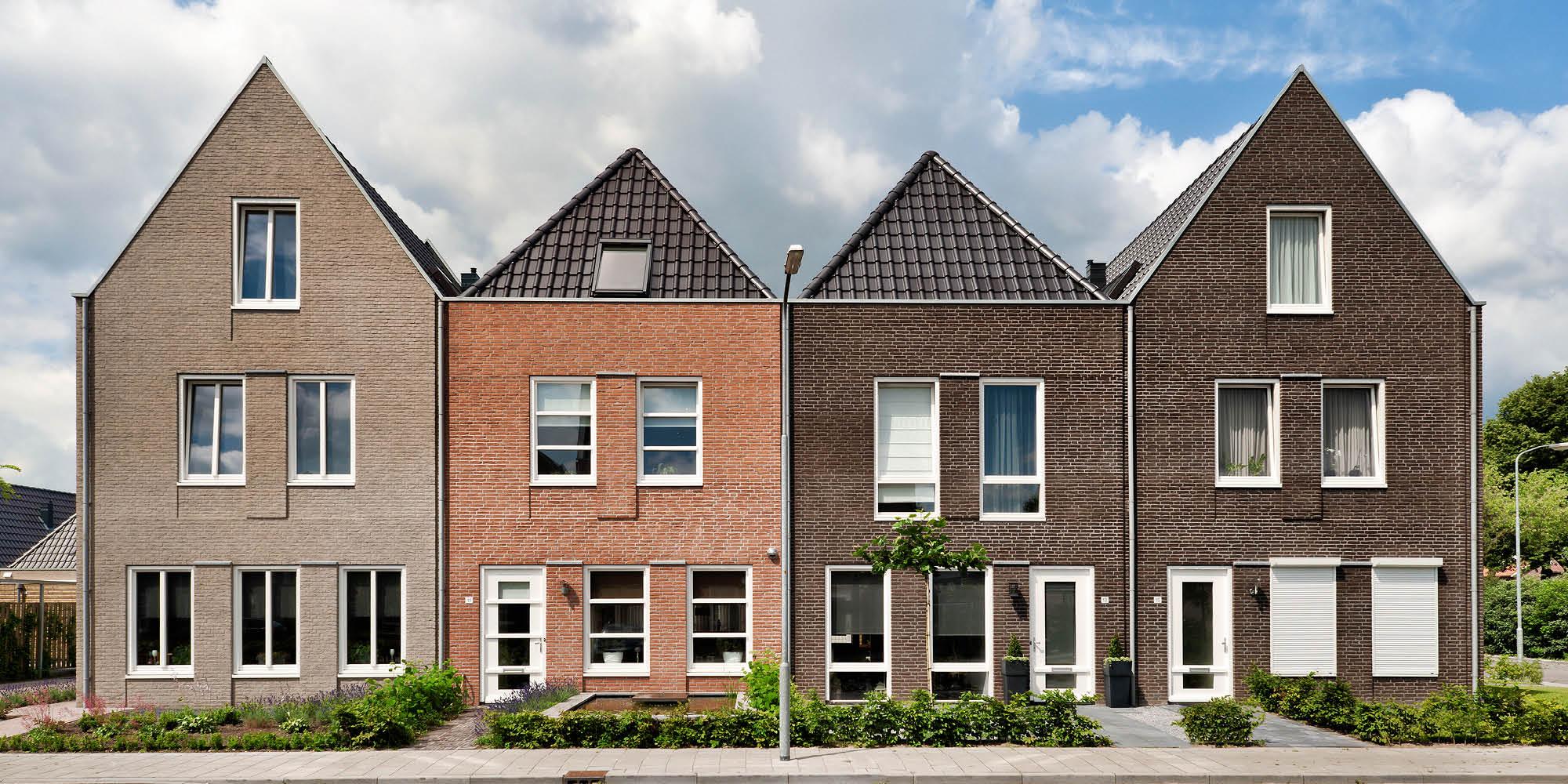 151-Leesonhof-Ederveen2