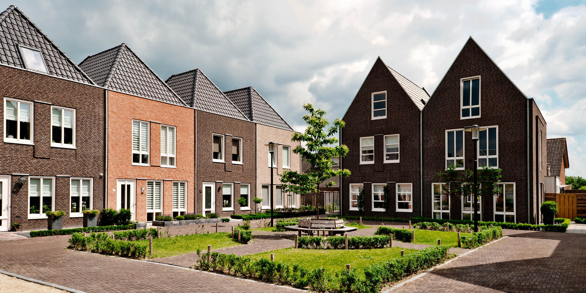 151-Leesonhof-Ederveen4