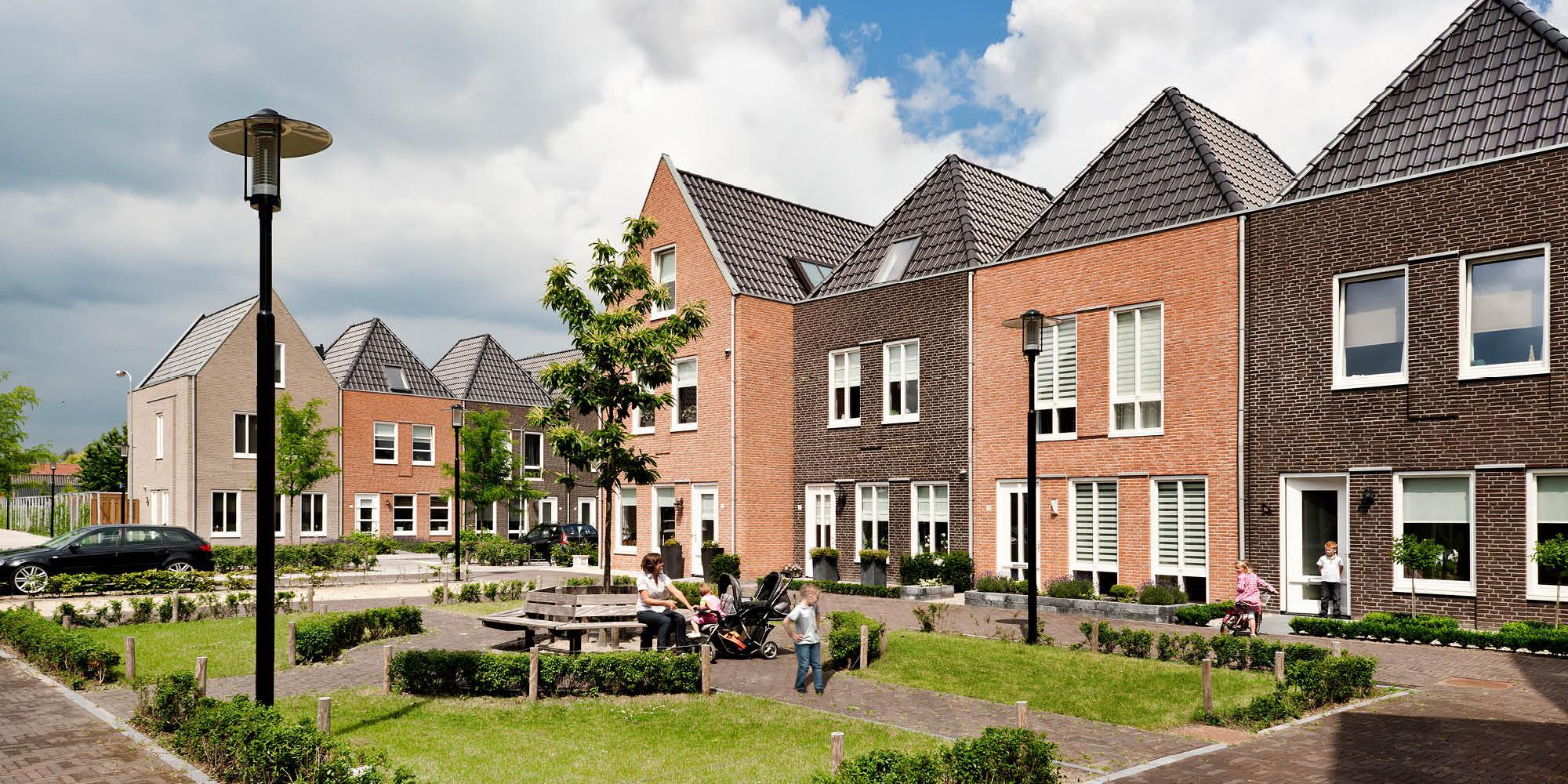 151-Leesonhof-Ederveen5