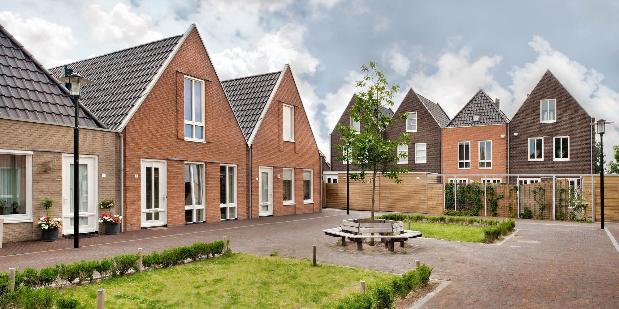 151-Leesonhof-Ederveen6