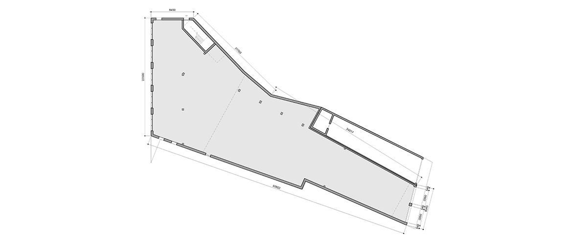 6-Plattegrond-begane-grond