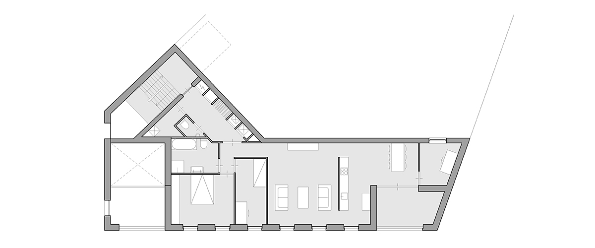 7-Plattegrond-verdieping-1