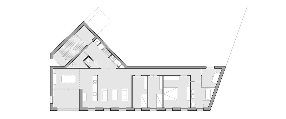 8-Plattegrond-verdieping-2
