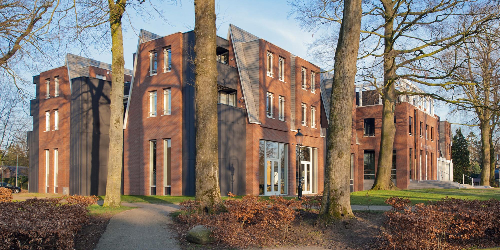 westhoffhuis1