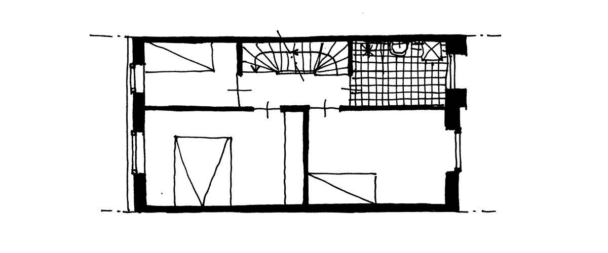 184-Gasfabriekterrein-Scherpenzeel-kl10