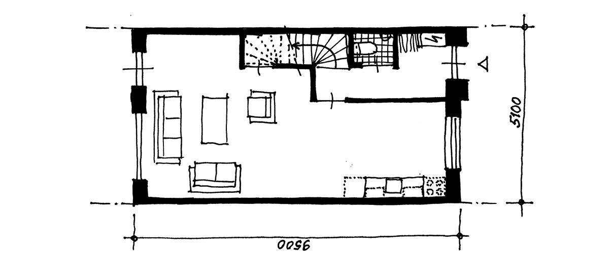 184-Gasfabriekterrein-Scherpenzeel-kl11