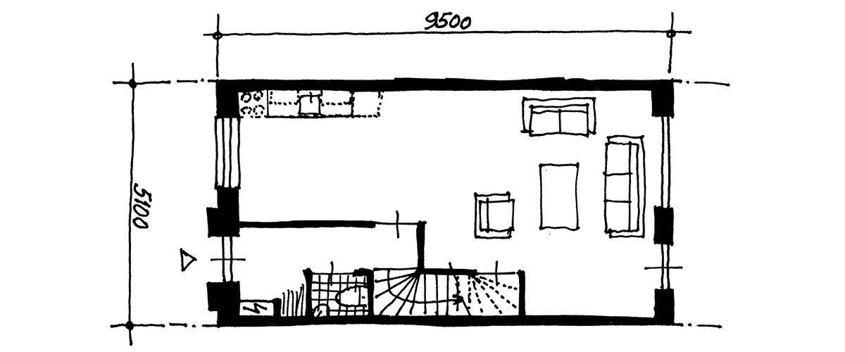 184-Gasfabriekterrein-Scherpenzeel-kl7