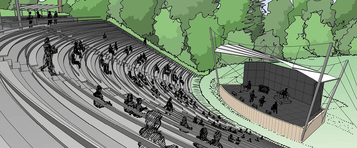 219-Openluchttheater-Ede-kl