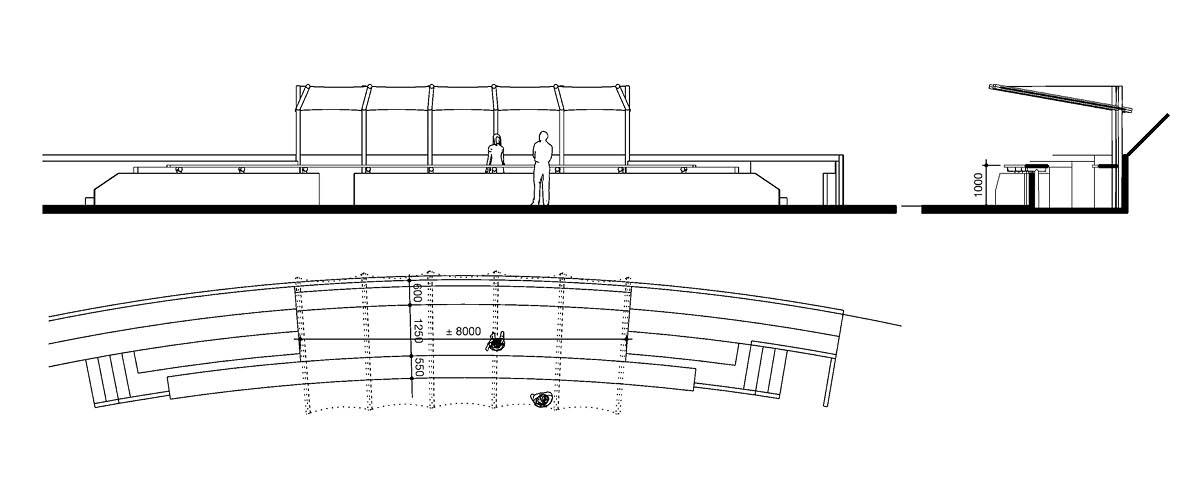 219-Openluchttheater-Ede-kl7