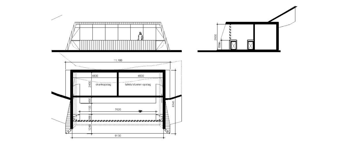 219-Openluchttheater-Ede-kl8