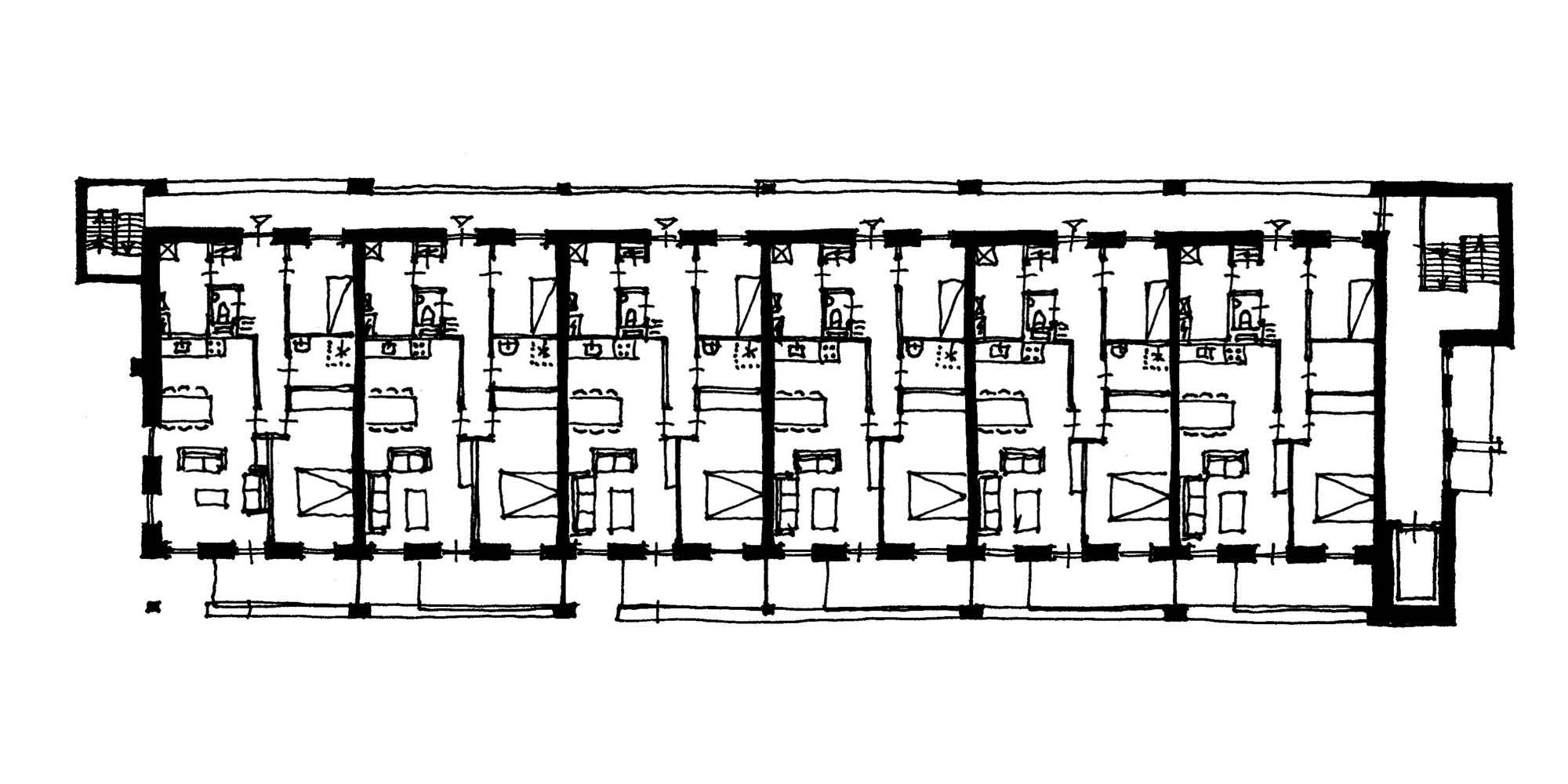 240-Stakenberg10