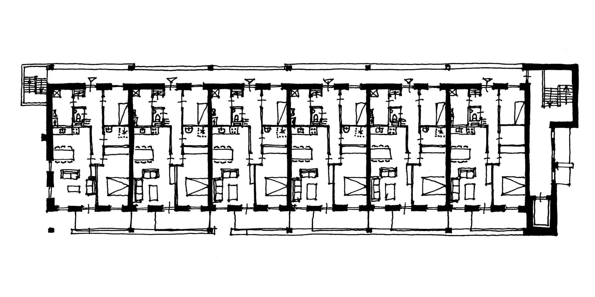 240-Stakenberg11