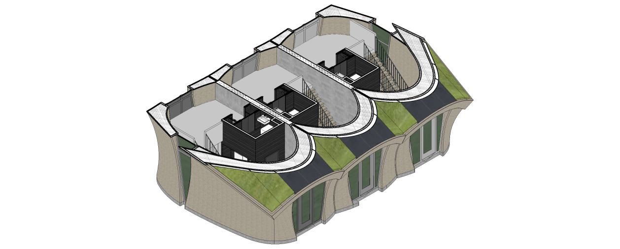 255-Iso-Plattegrond-verdieping