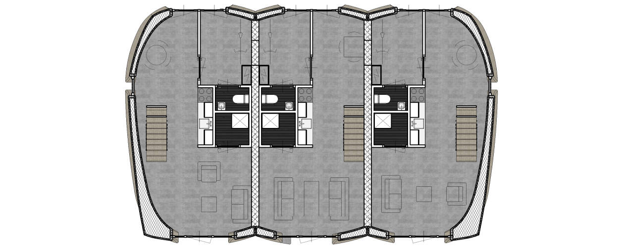 255-Plattegrond-begane-grond